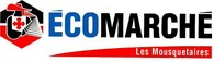 Ecomarch� (268)